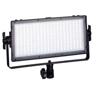 Kaiser LED luč PL vario - KAISER3470 (barvna temperatura 3200-5600K, teža:1kg,)