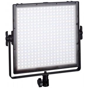 Kaiser LED luč PL vario - KAISER3472 (barvna temperatura 3200-5600K, teža:1,68kg,)
