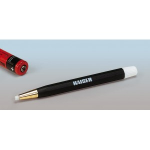 Kaiser čistilec kontaktov - KAISER6323 ()