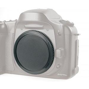 Kaiser pokrov ohišja Nikon - KAISER6525 ()
