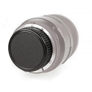 Kaiser pokrov objektiva Canon EOS zadnji del - KAISER6531 ()