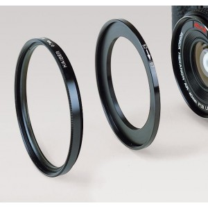 Kaiser adapter ring 58-67mm - KAISER6566 ()