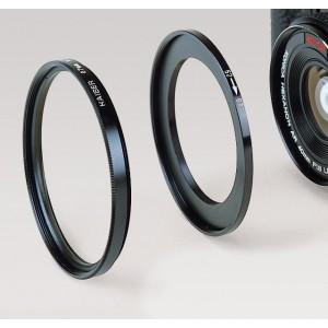 Kaiser adapter ring 58-55mm - KAISER6567 ()