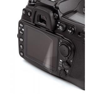 Kaiser zaščitna folija za display Panasonic - KAISER6629 (Lumix TZ 18/22 - ANTIREFLEX)