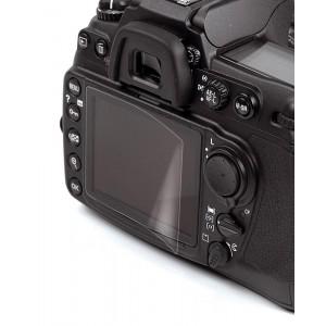 Kaiser zaščitna folija za display Nikon D7100,7200 - KAISER6670 (ANTIREFLEX)
