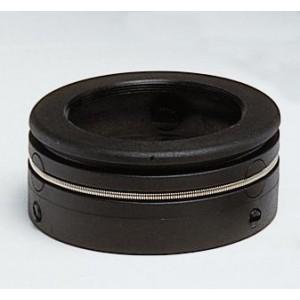 Kaiser nastavljiv filter adapter 25-62/49mm - KAISER96656 ()