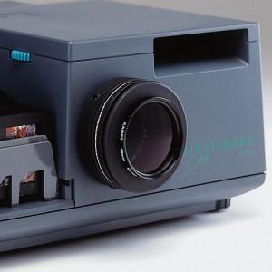 Kaiser nastavljiv filter adapter 25-62/49mm + - KAISER96657 (PREDLEČA)
