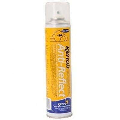Kenair Foto Antireflex MATT spray 400ml - KENAIR426898 ()