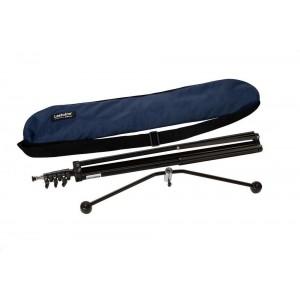 Lastolite Magnetni nosilec - kit - LASTOLB1121 (vključuje nosilec, stojalo, torbo)