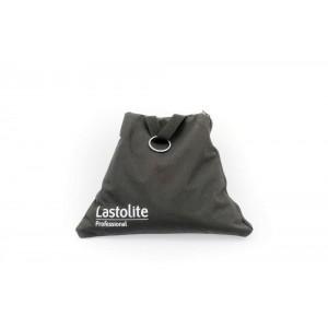Lastolite SAND BAG - LASTOLB1592 ()