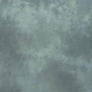 Lastolite EZYCARE KNITTED 3x3,5m WASHINGTON - LASTOLB7540 (tekstilno ozadje)