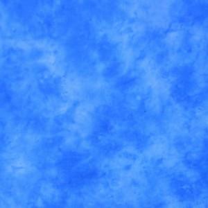 Lastolite EZYCARE KNITTED 3x3.5m FLORIDA - LASTOLB7546 (tekstilno ozadje)