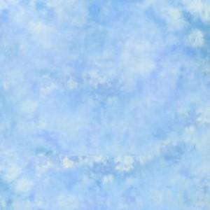Lastolite EZYCARE KNITTED 3x3.5m MAINE - LASTOLB7548 (tekstilno ozadje)
