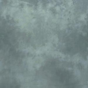 Lastolite KNITTED EZYCARE 3x7m WASHINGTON - LASTOLB7640 (tekstilno ozadje)