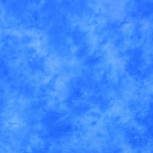 Lastolite KNITTED EZYCARE 3x7m FLORIDA - LASTOLB7646 (tekstilno ozadje)