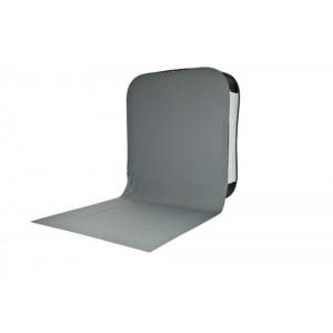 Lastolite HILITE ozadje 1,8x2,15m Sivo - LASTOLB8870 ()