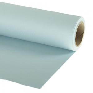 Lastolite Heaven 2,72x11m papirnato ozadje - LASTOLP9002 ()
