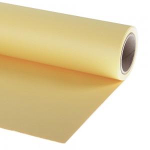 Lastolite Corn 2,72x11m papirnato ozadje - LASTOLP9004 ()