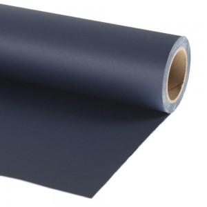 Lastolite Navy 2,72x11m papirnato ozadje - LASTOLP9005 ()