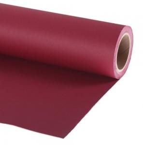 Lastolite Wine 2,72x11m papirnato ozadje - LASTOLP9006 ()