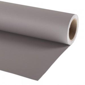 Lastolite ArticGrey 2,72x11m papirnato ozadje - LASTOLP9012 ()