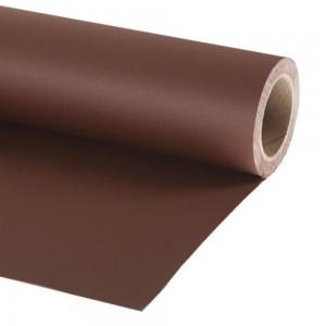 Lastolite Conker 2,72x11m papirnato ozadje - LASTOLP9016 ()