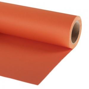 Lastolite Marigold 2,72x11m papirnato ozadje - LASTOLP9024 ()
