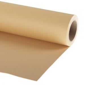 Lastolite Sandstone 2,72x11m papirnato ozadje - LASTOLP9025 ()