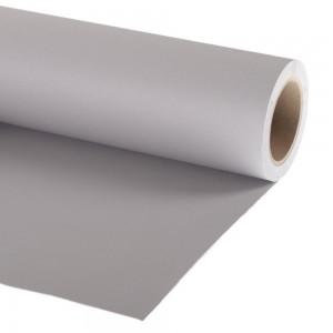 Lastolite Flint 2,72x11m papirnato ozadje - LASTOLP9026 ()
