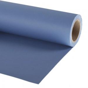 Lastolite Ocean 2,72x11m papirnato ozadje - LASTOLP9030 ()