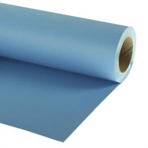 Lastolite Kingfisher 2,72x11m papirnato ozadje - LASTOLP9031 ()