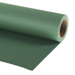 Lastolite Green Grass 2,72x11m papirnato ozadje - LASTOLP9035 ()