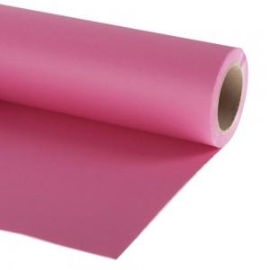 Lastolite Gala Pink 2,72x11m papirnato ozadje - LASTOLP9037 ()