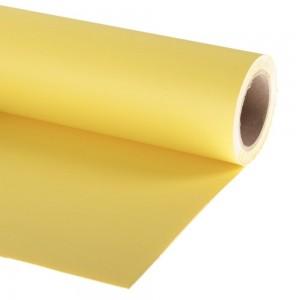 Lastolite Primrose 2,72x11m papirnato oza - LASTOLP9038 ()
