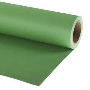 Lastolite Leaf Green 2,72x11m papirnato oza - LASTOLP9046 ()