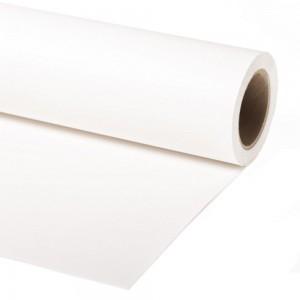 Lastolite White 2,72x11m papirnato ozadje - LASTOLP9050 ()