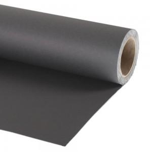 Lastolite Graphite 2,72x11m papirnato ozadje - LASTOLP9054 ()
