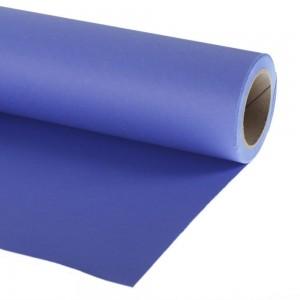 Lastolite Royal 2,72x11m papirnato ozadje - LASTOLP9058 ()