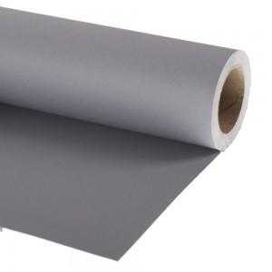 Lastolite Pewter 2,72x11m papirnato ozadje - LASTOLP9060 ()