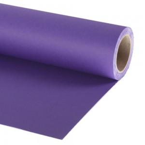 Lastolite Purple 2,72x11m papirnato ozadje - LASTOLP9062 ()