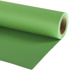 Lastolite Chroma Green 2,72x11m papirnato ozadje - LASTOLP9073 ()