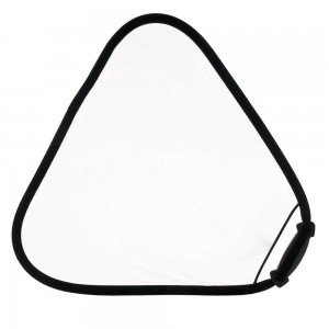Lastolite TriGrip difuzor 75cm 2 STOP - LASTOLR3607 ()