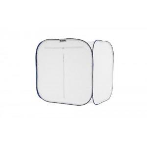 *Lastolite Cubelite 90cm - LASTOLR3686 ()