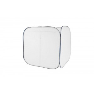 *Lastolite Cubelite 120cm - LASTOLR4886 ()