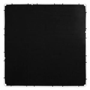 Lastolite Skylite Rapid 3 x 3m črn - LASTOLR83302 ()