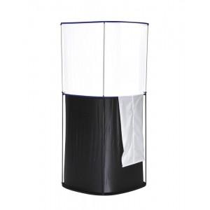 Lastolite STUDIO CUBELITE 70x70x155cm - LASTOLR8824 ()