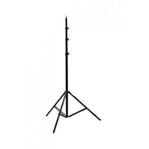 Lastolite stojalo HD z zračno zaporo - LASTOLS1160 (min. 104cm max. 352cm)