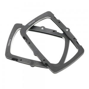 Lastolite GEL nosilec set (a2) - LASTOLS2603 ()