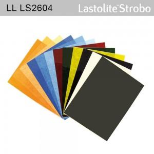 Lastolite Gel set - LASTOLS2604 ()