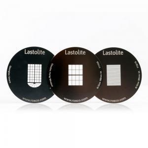 Lastolite GOBO SET (86mm) - ARHITEKTURA a3 - LASTOLS2612 ()